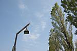 Imgp2002_800x536